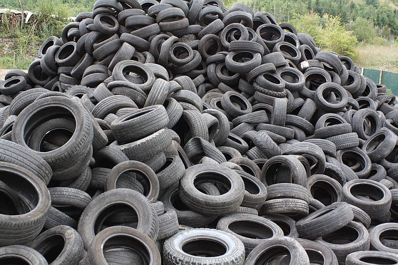 tires-1846674_960_720