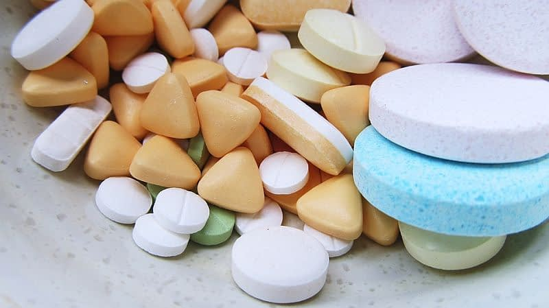 medicine-1582472_960_720