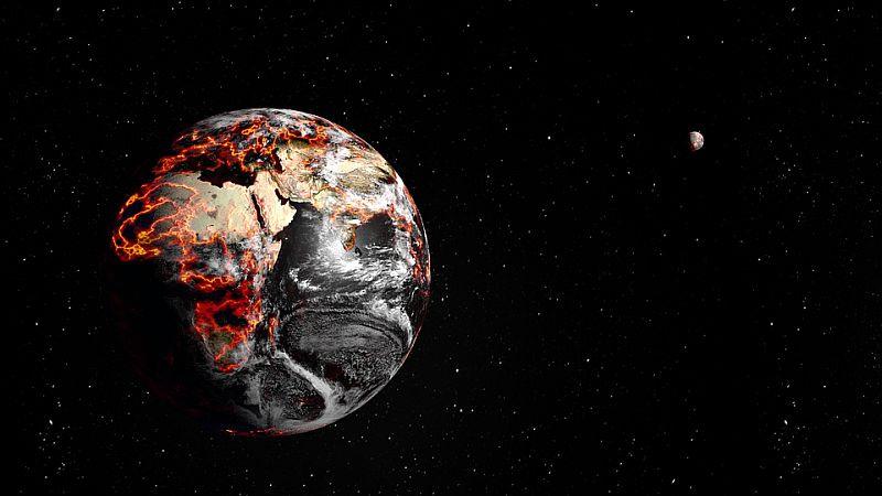 apocalypse-510961_960_720