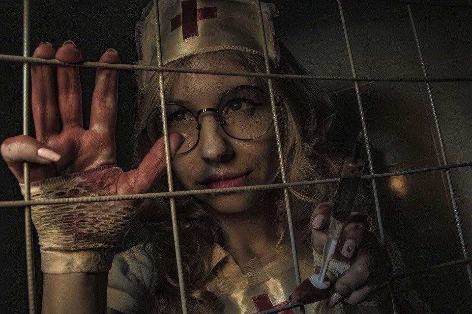 a-horror-movie-3803872_960_720