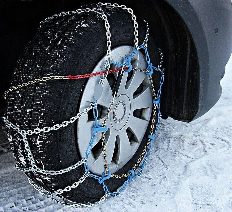 snow-chains-3029596_960_720