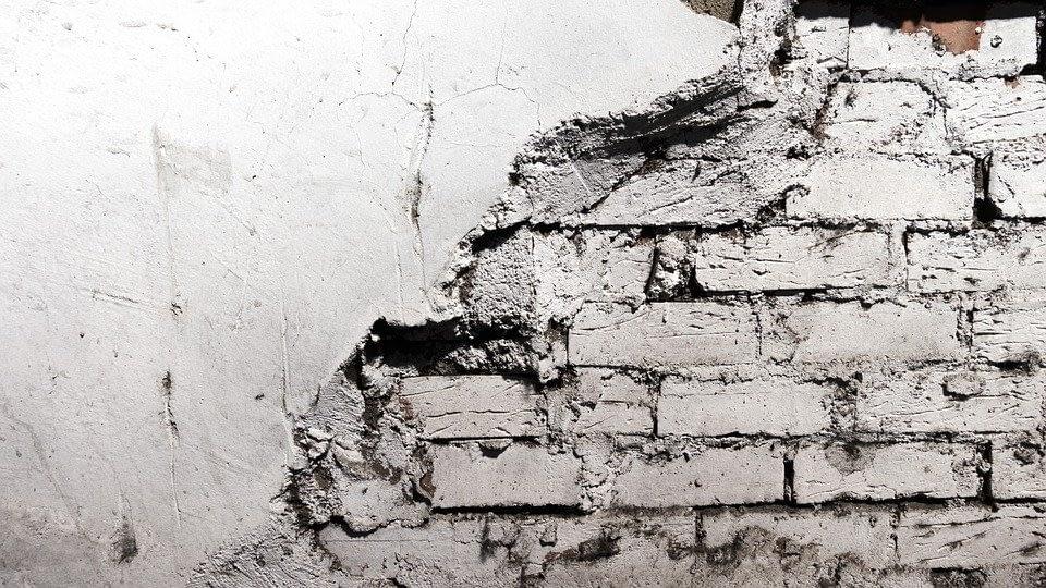 brick-wall-944271_960_720