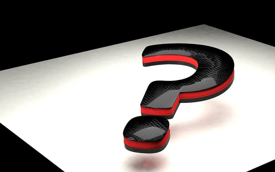 question-mark-1927457_960_720