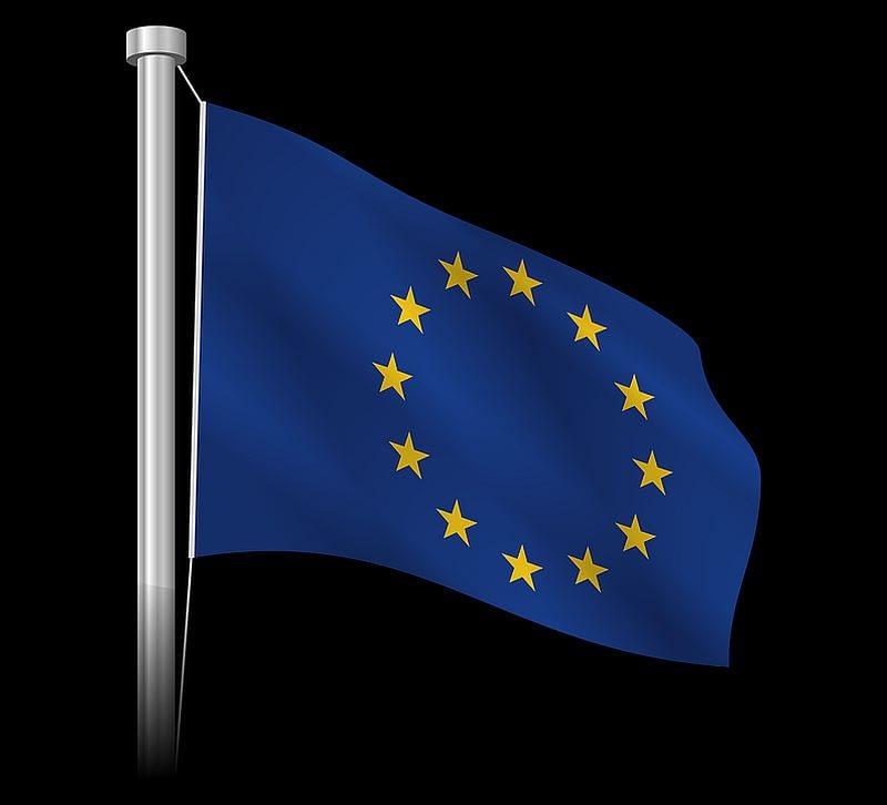 flag-4303637_960_720