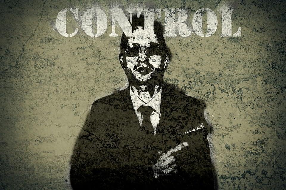 control-4606039_960_720