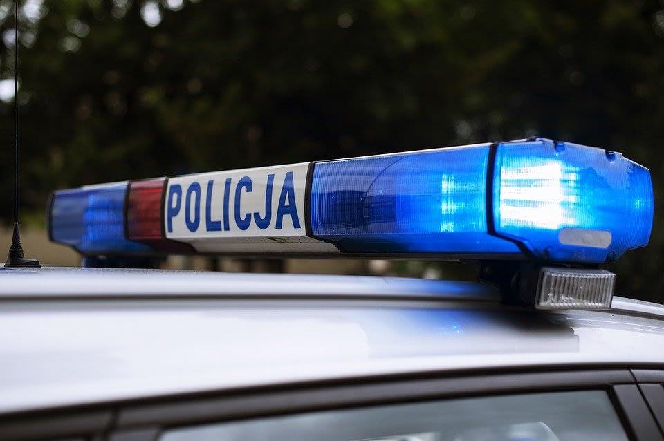 police-4261182_960_720