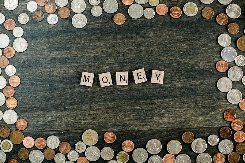 money-6087334_960_720