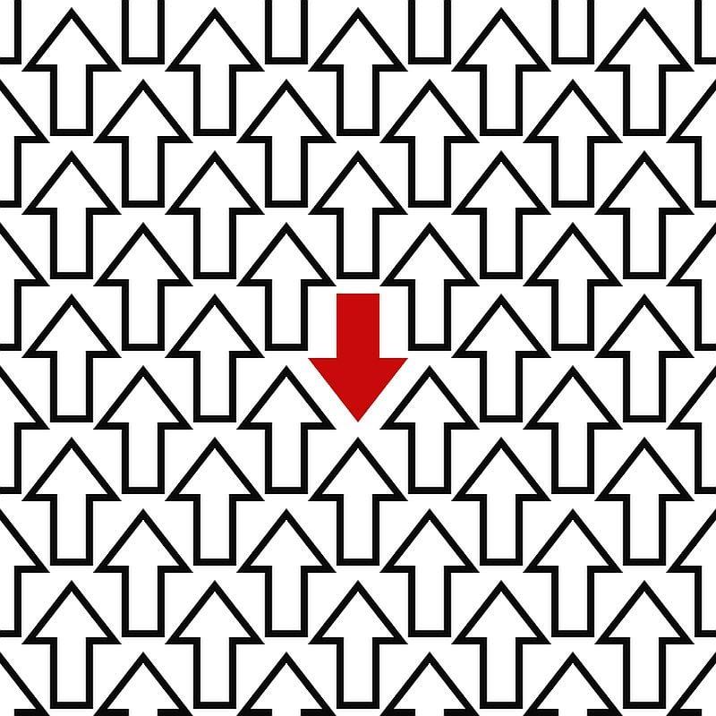 arrow-2502391_960_720