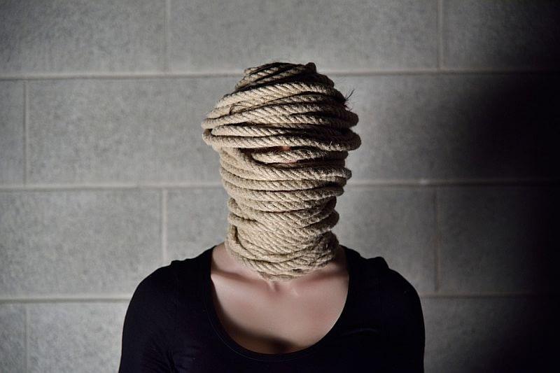 rope-1655780_960_720