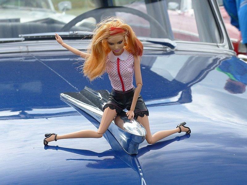 barbie-2517554_960_720