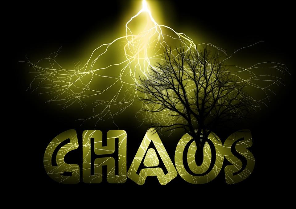 chaos-485498_960_720