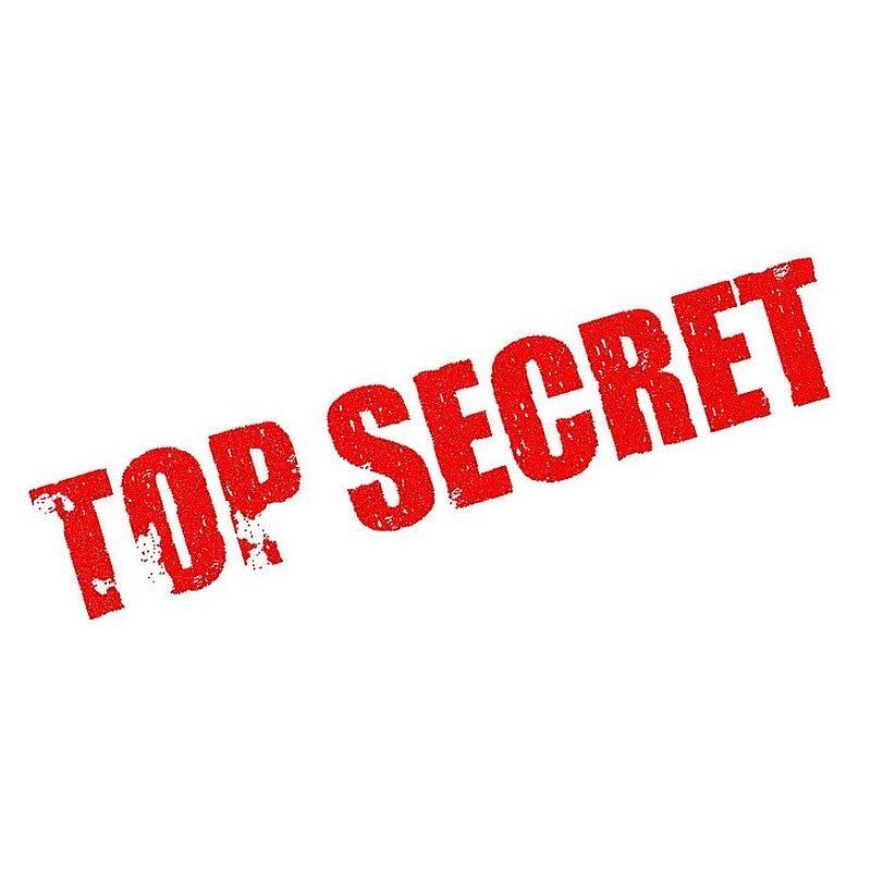 top-secret-1726358_960_720