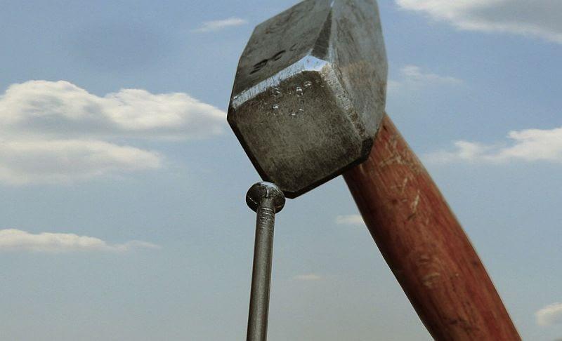 hammer-1502761_1280