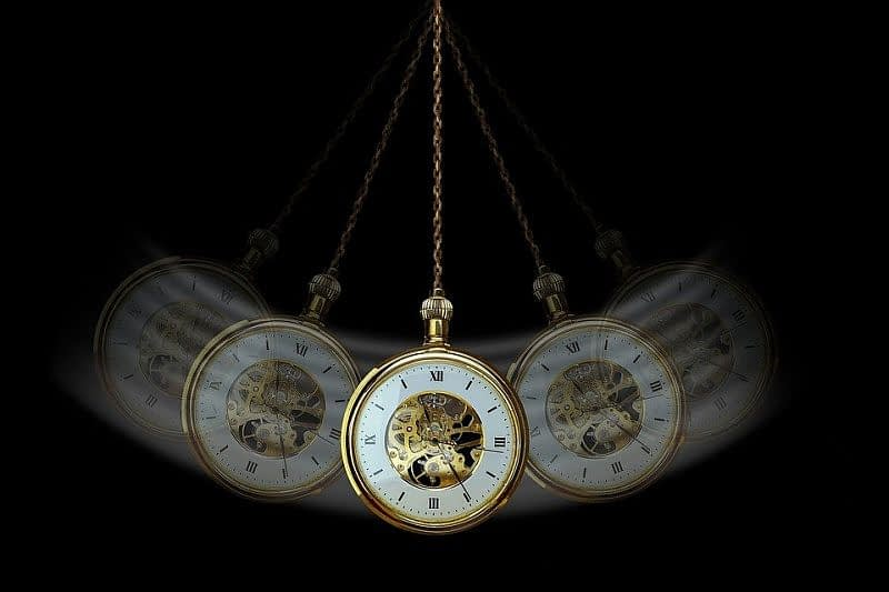 hypnosis-4041583_960_720